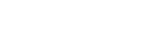 Lugano-Region